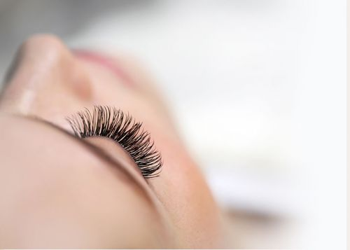 5 best boutiques for eyelash extensions in Bangkok
