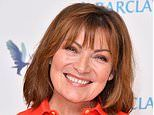 Famous types including Lorraine Kelly, David Gower and Kiki Dee reveal their New Year bucket lists