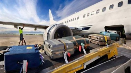 Air India revised excess baggage fares: How does it compare with other airlines?