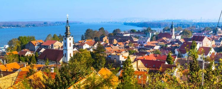 Top Things to Do in Belgrade