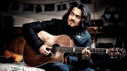 To own your song is very special, says Bhuvan Bam