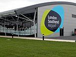 News: Ryanair to open new base at London Southend Airport