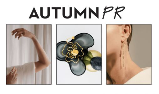 Autumn PR is hiring a PR Assistant in NYC and LA