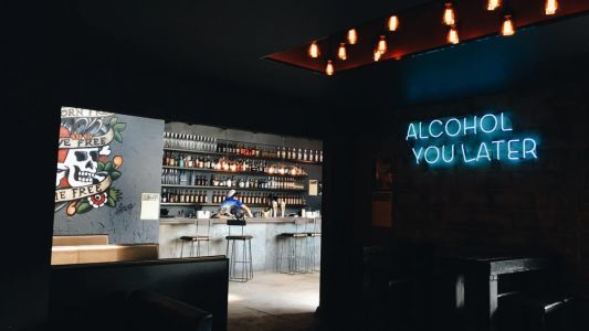 These bars in Australia's Gold Coast are a local's best kept secrets