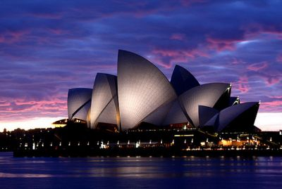 Australia vs. New Zealand: Which Is a Better Vacation Destination for You?