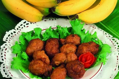 Five foods that will make you fall in love with Guadeloupe