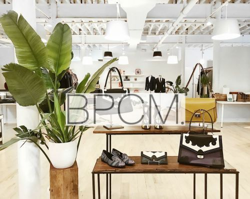 BPCM LA IS SEEKING FASHION AND BEAUTY PR INTERNS FOR SPRING/SUMMER