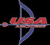 USA Archery Partners With FirstString