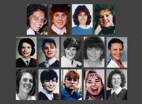 Remember The Women Of The Montreal Massacre By More Than Just Their Names
