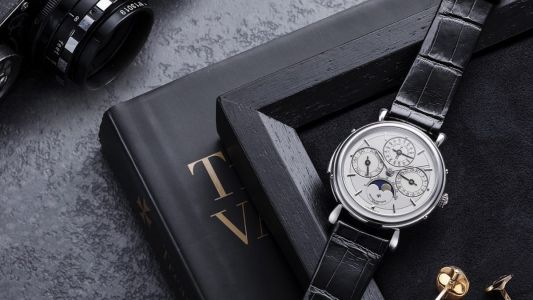 History of Time: Unpacking the epic 264-year story of Vacheron Constantin