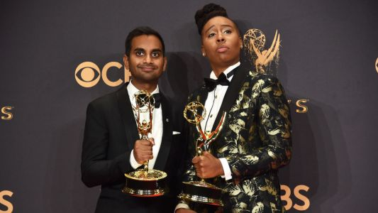 Dressing Emmy-Winner Lena Waithe Inspired This Bespoke Designer to Launch a Womenswear Line