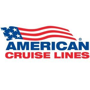 U.S. Figure Skating Signs Official Cruise Line Partner