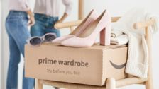 Amazon Prime Wardrobe Is Now Available To All Customers