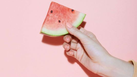 Buzzy Beauty Ingredient of the Moment: Watermelon