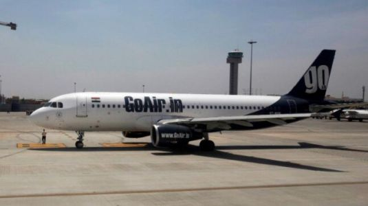 GoAir kicks off flash sale with domestic flight tickets from Rs 1,375. Details here