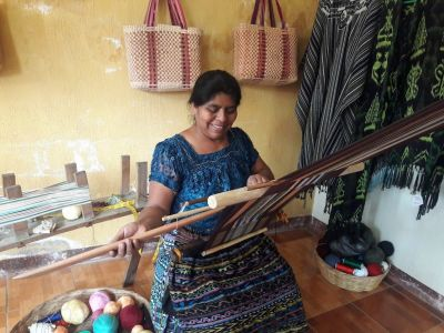 Guatemalan Artisans Are Going After 64,000+ Etsy Products for Copyright Infringement