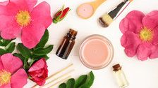 Target's Natural Beauty Line Brings Clean Beauty To The Masses