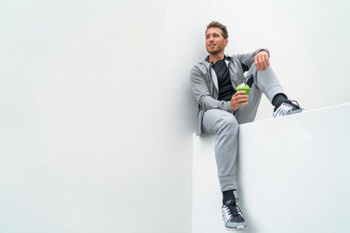 Style Tips For Fashionable Sportswear