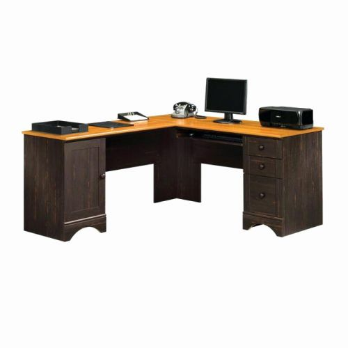 30 Awesome Big Lots Computer Desk Graphics