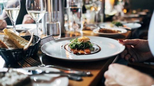How to Have a Great Dining Experience the Budget-Friendly Way