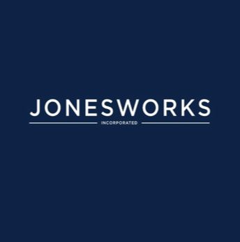 JONESWORKS Is Hiring An Account Coordinator In New York, NY