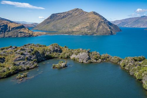 14 Best Things to Do in Wanaka, New Zealand