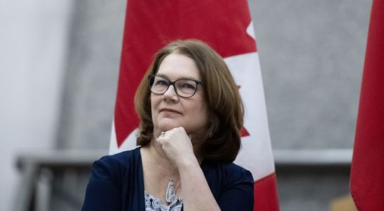 Jane Philpott's First Post-SNC-Lavalin Interview: 'There's Much More To The Story That Needs To Be Told'