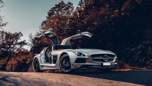 Editor's picks: The most influential cars in the last decade of motoring