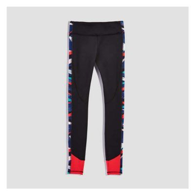 Mad Deals Of The Day: $15 Workout Leggings From Joe Fresh And More
