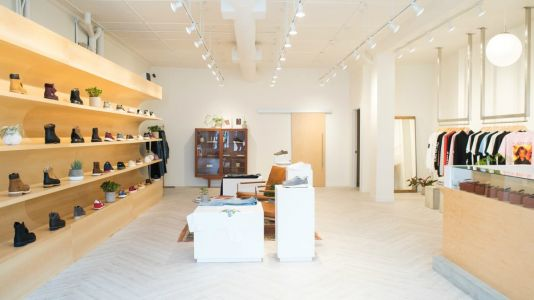 The Community-Backed Streetwear Shop Bringing the Hype to Madison, Wisconsin