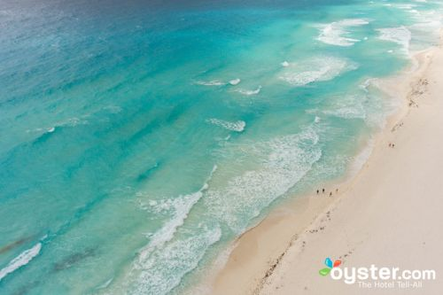 Where to Go in the Riviera Maya: A Cheat Sheet to the Top Destinations