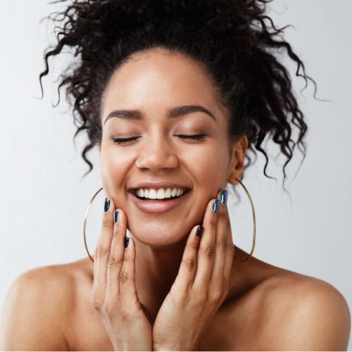 How to Detox Your Skin, According to Derms