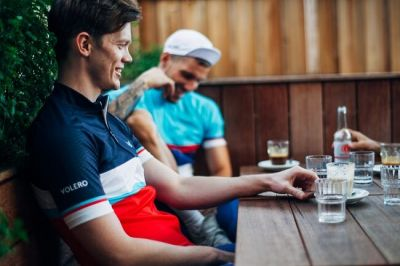 Must-Have Road Cycling Essentials