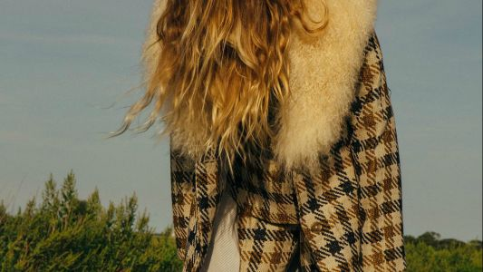 These 77 Online Sales Contain All Your Fall Faves