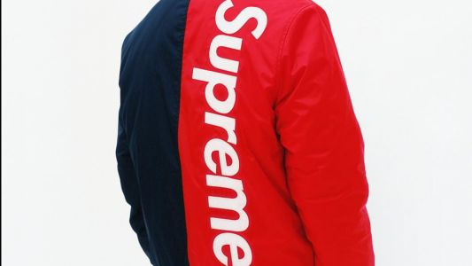 StockX Adds Streetwear as 'New Luxury' Category, Exclusively Launches With Supreme