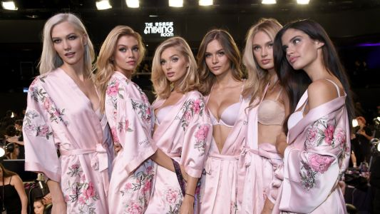 Must Read: Victoria's Secret Staffers Believe Chinese Authorities Are Spying on Them, Beauty Brands Are Increasingly Looking To Influencers Over Celebrities
