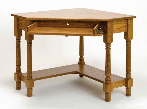 28 Luxury Small solid Wood Desk Pics