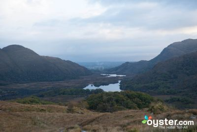 Ireland vs. Scotland: Which Destination Is Right for You?