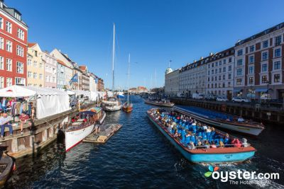 6 Best Day Trips From Copenhagen