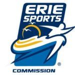 Erie, Pennsylvania, to Host Two National Events