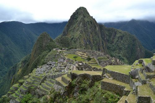 6 things you need to know before you go to Peru