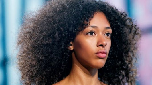 The Guide You Never Knew You Needed for Using Oils in Textured Hair