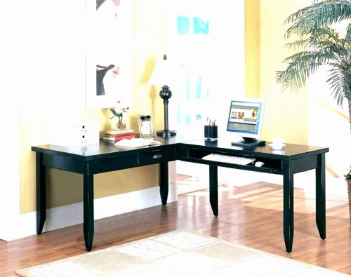 30 Luxury Best L Shaped Desk Graphics