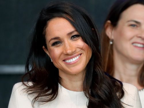 Did Meghan Make Harry Give Up Grouse Hunting?