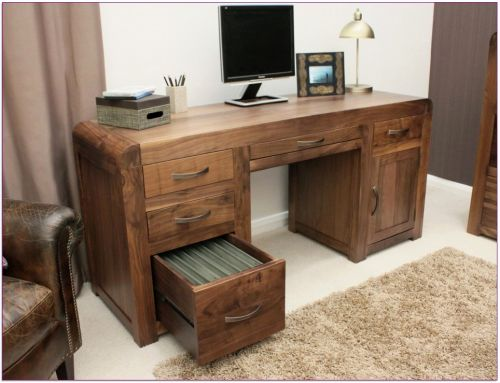 29 Elegant Computer Desk with Drawers Graphics