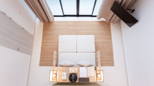Checking in: K Maison Lanna Boutique Hotel, a modern way to stay in Chiang Mai