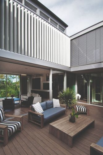 Envyavenue:Sydney Home