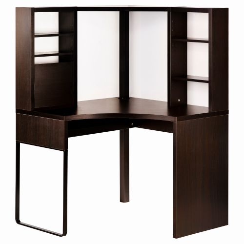 30 Lovely Mainstays L Shaped Desk with Hutch Multiple Finishes Graphics