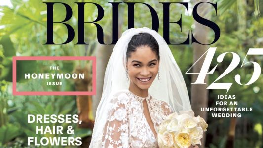 What Does the Future of Bridal and Wedding Media Look Like?