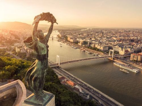6 things you need to know before you go to Hungary